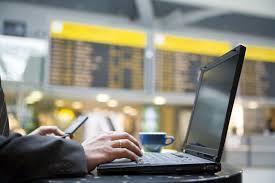 5 Essential Steps To Approving Remote Working | Hotdesk.com.au | Entrepreneurship | Scoop.it