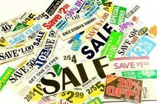 Advertise with profitable use discount coupon-coupons2record.com | Coupons 2 Record | Coupons 2 Record | Scoop.it