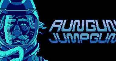 RunGunJumpGun for iOS - The APPS Review   Latest Mobile Apps   Scoop.it
