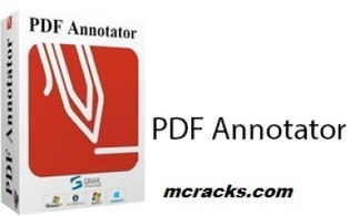 PDF Annotator 5 Crack plus Serial Key Free Download | cracknpatch | Scoop.it