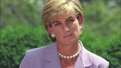 Scotland Yard komt met nieuwe informatie over dood Diana | MaCuSa Vandevoorde Elliot | Scoop.it