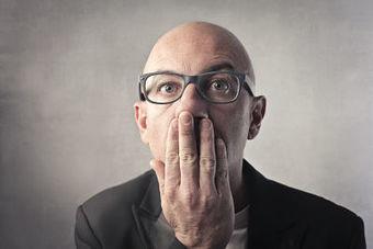 5 dudas típicas del buscador de empleo | empleo | Scoop.it