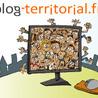blog-territorial & communication publique