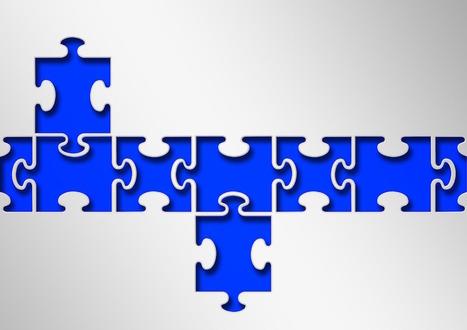 ERP-INFOS : Article/Dépêche - ERP et agilité du SI – première partie | Road2Fusion.com: Le portail des logiciels applicatifs Oracle | Scoop.it