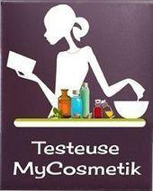 Recettes à l'huile essentielle de camomille romaine… | Huiles essentielles HE | Scoop.it