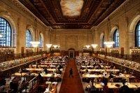 America's Public Library Crisis: Who's Reading the Books? | Academic libraries - bibliothèques académiques | Scoop.it