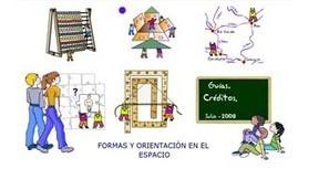 MatemáTICas, una colección de recursos multimedia para repasar las 'mates' de forma entretenida | Recursos educaTICvos | Scoop.it