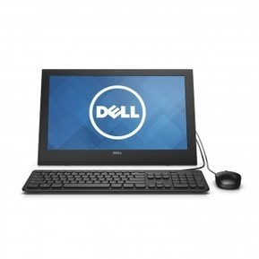 Dell Inspiron i3043-1250BLK All in One Desktop | reviews and news | Scoop.it