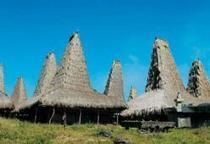 Indonesian Island Goes Renewable | newmatilda.com | GMOs & FOOD, WATER & SOIL MATTERS | Scoop.it