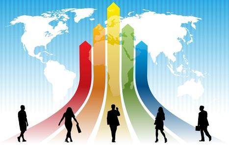 METODOLOGÍA PARA IMPLANTAR UN PROCESO DE CAMBIO HACIA LA EXCELENCIA EN LAS PYMES - Actualidad Empresa | innova-acción | Scoop.it