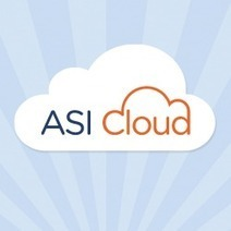 Where's the remote control? - ASI Cloud | Cloud 3 - Islands in the sky | Scoop.it