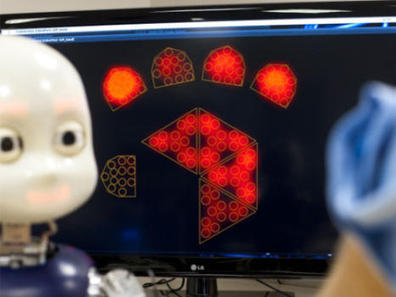 New Leap In Artificial Intelligence May Finally Allow Robots To 'Learn' | leapmind | Scoop.it