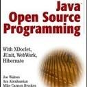 Java Open source programming | e-book.ws | free ebook download | Webiste Design & Development | Scoop.it
