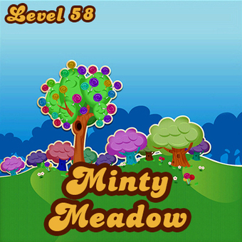 Candy Crush Level 58 cheats and tips ~ candy crush saga game cheats tips and helpcandy crush saga game cheats and help   allshayari.in   Scoop.it