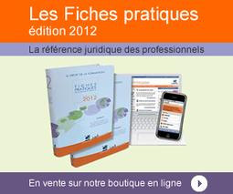 Développer son employabilité grâce au e-portfolio - Centre INFFO | B2I ADULTE | Scoop.it