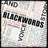 Welcome to BlackWords: Aboriginal and Torres Strait Islander Writers and Storytellers | Indigenous  Literature and Culture | Scoop.it