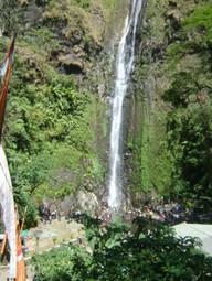 Tempat Wisata Nganjuk yang Menarik dan Mendidik | wisata indonesia | Scoop.it