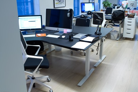 Office space in Bangalore rent | Office Space Bangalore | Scoop.it