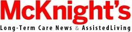 $1.3 million Immediate Jeopardy fine for Oklahoma nursing home that housed ... - McKnight's Long Term Care News | Clinical Accreditation & Compliance | Scoop.it