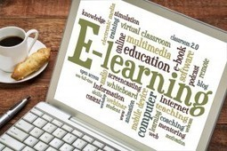 24 Top Tools for Online Teaching - OnlineColleges.net | Emerging Learning Technologies | Scoop.it