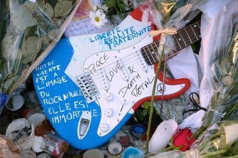 Attentats: le père d'une victime ne se rendra pas non plus à l'hommage vendredi | Vers l'Europe du futur | Scoop.it