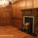 Panelled Room (AKA Giant Jigsaw Puzzle) | Wilsons Conservation Building Products | Scoop.it