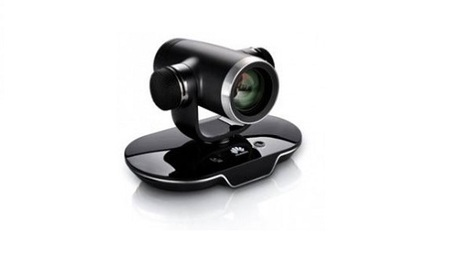 Huawei TE30: HD video conferencing and Voice ... - Geeky Tech Blog | geekytechblog | Scoop.it