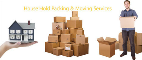 Las Vegas Top Rated Moveing Company, Moving Services in Las Vegas, Move From Las Vegas   Misc   Scoop.it