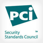 Critiquing the New Version of PCI-DSS | #Security #InfoSec #CyberSecurity #Sécurité #CyberSécurité #CyberDefence & #DevOps #DevSecOps | Scoop.it