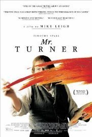 Movie2k Mr. Turner (2014) Full Movie Online - Movie2kme   Download Movie For Free   Scoop.it