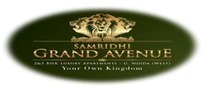 Samridhi Grand Avenue, Samridhi Grand Avenue Noida Extension | Samridhi Grand Avenue @@ +91 8750067501 @@ Noida Extension | Scoop.it