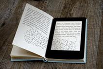 Les écritures numériques | TUICE_Université_Secondaire | Scoop.it