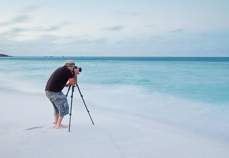 Como fotografar? 5 dicas de fotografia para viagem de férias | Viagem Mundo | Dicas de Viagem, América e Ásia | Scoop.it