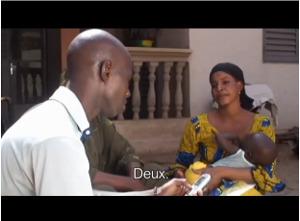 Afrique : usage innovant du mobile en télémédecine | Couverture maladie universelle | Scoop.it