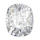 Cushion Cut Diamond | Diamondsafe | Scoop.it