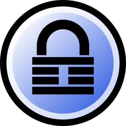 Keepass : Sécurisez vos mots de passe gratuitement | SeCurité&confidentialité infos et web | Scoop.it