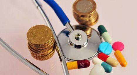 Le financement des maisons médicales est plus adapté à la réalité - RTBF | appels à projet innovation sociale | Scoop.it