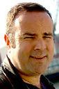 BBC politics blocked my sitcom : News 2012 : Chortle : The UK Comedy Guide | Culture Scotland | Scoop.it