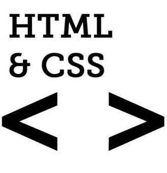 Un tutoriel en français pour apprendre à créer un site Web en HTML et CSS | Ballajack | E LEARNING | Scoop.it