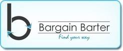 Trouvez votre voie avec Bargain Barter, le troc qui met du fun dans ...   Barter   Scoop.it