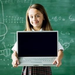 Top 5 Reasons Digital Learning Could Be the Key to Success for this Generation and the Next | E-Publishing for the Digital Generation | Scoop.it