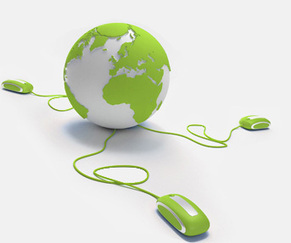 Le Green IT : l'urgence d'une prise de conscience   Ardesi - Développement durable   Scoop.it