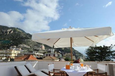Maiori Vacation Rentals & Short Stay Apartments   Maiori Holiday Rentals   Holiday in Amalfi Coast   Scoop.it