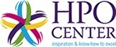 HPO Center- Case Studies | High-Performance Organizations by Jonathan Escobar Marín | Scoop.it
