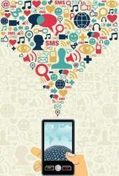 Here's What's Happening in Mobile Marketing, Advertising | Mobile ... | web to store | Scoop.it
