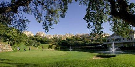 Golf en la Costa del Sol | Massimo Filippa | Scoop.it