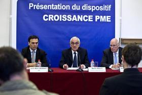 Midi-Pyrénées veut booster les ETI*, chaînon manquant de l'économie   La lettre de Toulouse   Scoop.it