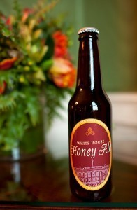 White House releases home brew beer recipe   Beer   Scoop.it