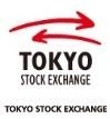 TOKYO STOCK EXCHANGE | Major Stock Exchanges | Scoop.it