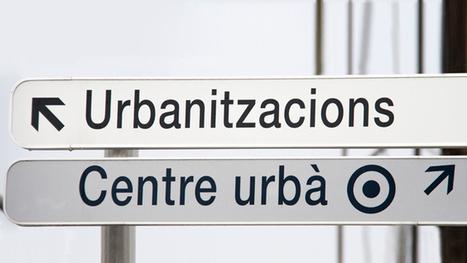 Vacíos urbanos: ¿donde centramos la mirada? | Adaptive Cities | Scoop.it